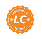 Lead Company Rated